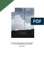 INFORME TECNICO EBC REPETIDOR CONCENTRADOR.pdf