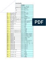 functii_ptr.derivare
