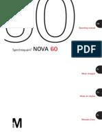SQ NOVA 60 manual_en_2012_01[1]