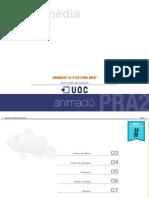 PRA2_ANIMACIO.pdf