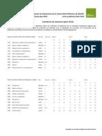 examenes_p2010_1314