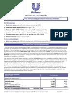 Ir Q2 2013 Full Announcement Tcm13-364996