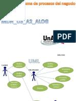 MDN_U3_A2_ALOG