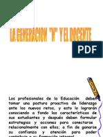 ppt_reflexion_blanca_miguel_agustín