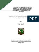 FAKTOR.pdf