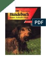 Walter Busack - Das Neue Hundebuch