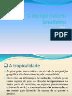 oespaonaturalbrasileiro-clima-130223132356-phpapp01 (2)