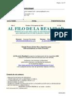 [AFR] Revista AFR Nº 054