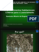 CREA_HabitaçãoAndreAndrade