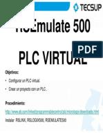 Emulador Plc Allen Bradley.pdf