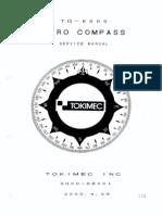 TG-6000 Service Manual.pdf
