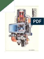 Gtcp331 Projecta