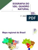 geografiadobrasil-130818134113-phpapp02