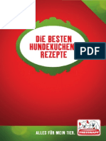 Fn Kochbuch