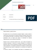 Texto Paralelo N° 3 Carolina.pdf