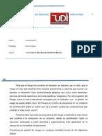 Texto Paralelo N° 2 Carolina.pdf