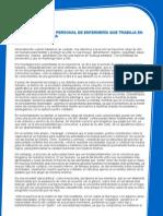 AUTOCUIDADO DEL PERSONAL DE ENFERMERIA.pdf