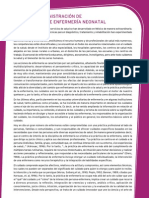 GESTIÓN DE ENFERMERIA NEONATAL.pdf