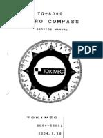 TG-8000_8500 svc Manual optimized.pdf