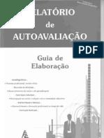 livro digitalizado