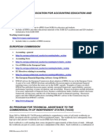 8_pdfsam_IFRS Resources March 2013