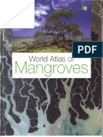 World Mangrove Atlas