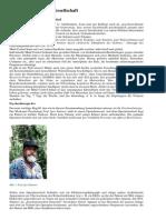 Strahlenfolter Stalking - TI - Janine Francis Jones - Neuseeland - Die Psychozivilisierte Gesellschaft - Mind Control - Fosar-bludorf