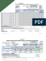 Horas Efectivas Secundaria(1) f2,f3,f4,f0 2013_ 20_docentes_entrega Docentes