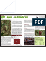 Company Profile - WWF Japan