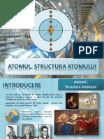 atomul._structura_atomului