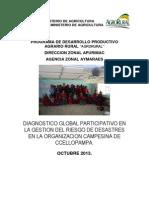 DGP  CCellopampa.pdf
