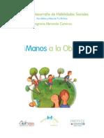 33387713 Manual de Desarrollo de Habilidades Sociales