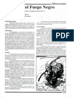 (1-3) ElCultoDelFuegoNegro.pdf