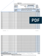 Horas Efectivas Primaria(2) f2,f3,f4,f0 2013_ 65_docentes_entrega Docentes