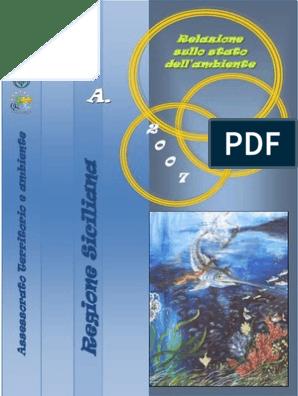 ARTE MODERNO Piramidi Architettura Deserto 30 FORME IT 2196 QUADRO SU VETRO