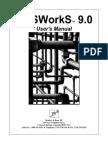 GW90 Manual Completo