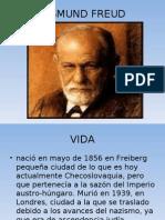Sigmund Freud 11a