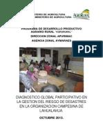 DGP  lahualahua.pdf