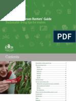 Renters Guide Web Version(1)