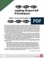 AmosValerie_ChallengingImperialFeminism
