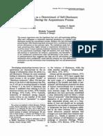 psp_43_1_163.pdf