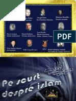 Pe Scurt Despre Islam