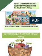 DIAPOSITIVAS DE LA PROPUESTA.pptx