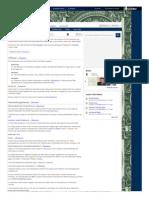 Strahlenfolter Stalking - TI - wiki - Gehirnwäsche - de.verschwoerungstheorien.wikia.com