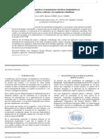 (a) Guia de Diagnosticos en Instalaciones Electricas Hospitalarias en Areas Criticas Conforme a La Regulacion Colombiana 1029