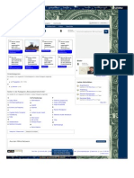 Strahlenfolter Stalking - TI - Wiki - Kategorie Bewusstseinskontrolle - De.verschwoerungstheorien.wikia.com