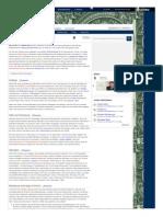 Strahlenfolter Stalking - TI - Wiki - MK ULTRA -Forschungsprogramm Der CIA - De.verschwoerungstheorien.wikia.com