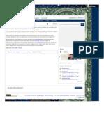 Strahlenfolter Stalking - TI - Wiki - Morgellonen - Aus Der Haut Wachsende Fasern - De.verschwoerungstheorien.wikia.com