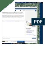 Strahlenfolter Stalking - TI - wiki - Organisierte Kriminalität - de.verschwoerungstheorien.wikia.com