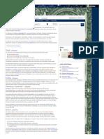 Strahlenfolter Stalking - TI - Wiki - Peter David Beter - De.verschwoerungstheorien.wikia.com